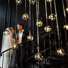 Wedding photographer Stas Khara (staskhara). Photo of 06.03.2018