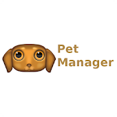 Pet Manager