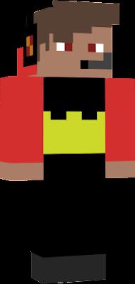 minesideon
