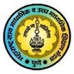 Maharashtra Board Result APK