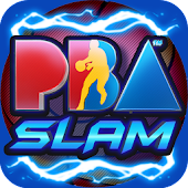 PBA Slam! APK for Ubuntu
