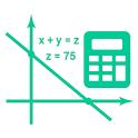 Learn Algebra I icon