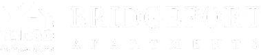 Bridgeport Apartments Homepage