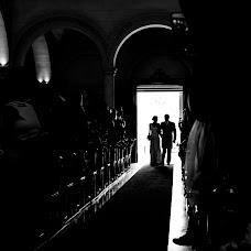Wedding photographer Juan Espagnol (espagnol). Photo of 21.04.2017