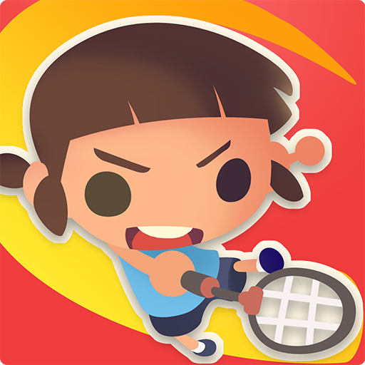 Badminton S.. file APK for Gaming PC/PS3/PS4 Smart TV