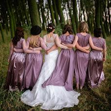 Fotograful de nuntă Haitonic Liana (haitonic). Fotografia din 21.04.2017