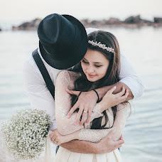 Hochzeitsfotograf Viktoriya Litvinov (torili). Foto vom 28.03.2016