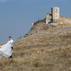 Wedding photographer Burtila Bogdan (BurtilaBogdan). Photo of 14.01.2017