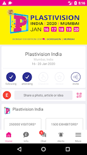 Plastivision India 2.17.20200109 Mod APK Updated Android 2