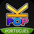 Kpop Amino em Português icon