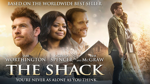 Tim Mcgraw Faith Hill Keep Your Eyes On Me From The Shack