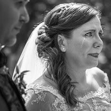 Wedding photographer Alessandro Colle (alessandrocolle). Photo of 14.05.2018