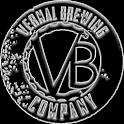 VBC Beer Locator