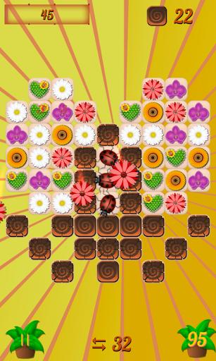 Flower Garden  screenshots 8