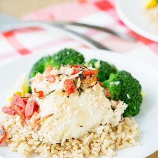 Low Fat Japanese Salad Dressing Recipes