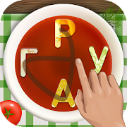Download Game Verbal Stew - Search and Compose Words APK Mod Free