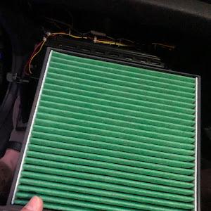 ストリーム RN8 H25年式  Sパッケージのカスタム事例画像 airheads!さんの2020年11月08日17:17の投稿