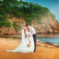 Wedding photographer Katya Rakitina (katerakitina). Photo of 13.08.2015