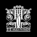 212 MULTI PAYMENT icon
