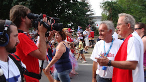 New Brunswick's Acadian Festival thumbnail