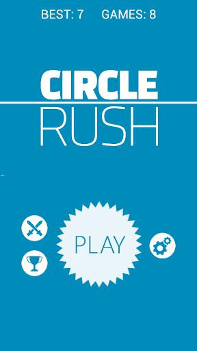 CircleRush