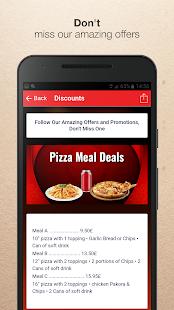 Download Rangoli For PC Windows and Mac apk screenshot 4