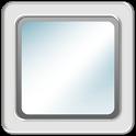 AK Mirror Free icon