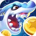 Bounty Fishing-Idle Fishing Master icon