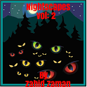 Nightscapes vol: 2 Audio book icon