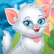 Granny's Farm: Free Match 3 Game MOD APK 1.16.700a64 (Mega Mod)
