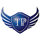 Download TripPoints For PC Windows and Mac
