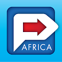 AfriGIS Navigator Africa