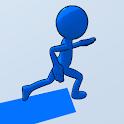 Path Painter icon