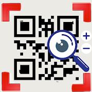 Bar code reader: Free QR code reader