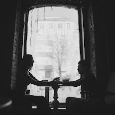 Свадебный фотограф Андрей Ширкунов (AndrewShir). Фотография от 14.01.2014