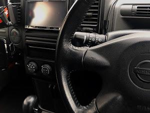 エクストレイル T30のカスタム事例画像 CLIMB T30 さんの2020年04月13日10:37の投稿