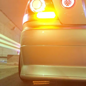 アルテッツァ SXE10 のカスタム事例画像 低床車さんの2020年11月13日16:37の投稿