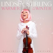 Warmer In The Winter (Deluxe Edition)