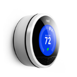 nest thermostat gen 1