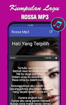 Download Lagu Rossa Aku Bukan Untukmu : download, rossa, bukan, untukmu, Download, Rossa, Bukan, Untukmu, Cover, Berbagai, Peruntukan