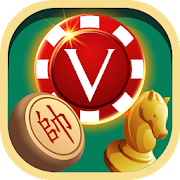 GameVH [Mega Mod] APK Free Download
