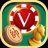 GameVH Mod