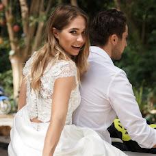 Wedding photographer Anton Dormidontov (id37393770). Photo of 30.11.2017