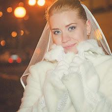 Wedding photographer Yuliya Lukyanenko (Juicy). Photo of 28.12.2014