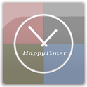 Happy Timer - Handy Timer icon