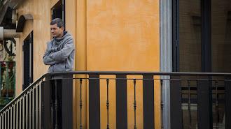 España lleva dos semanas de confinamiento.
