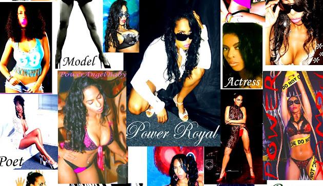 Fappening Sideboobs Robin Power  nude (56 fotos), iCloud, panties
