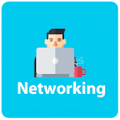 Networking Learning