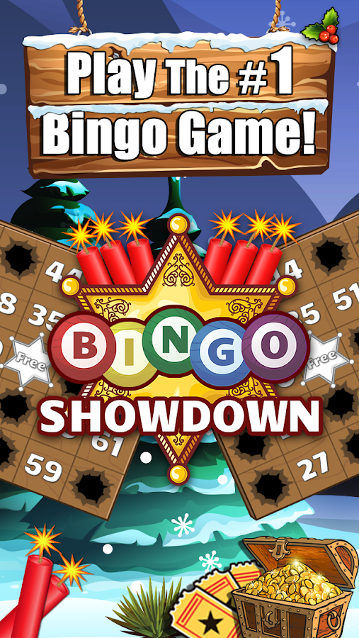 free bingo online com
