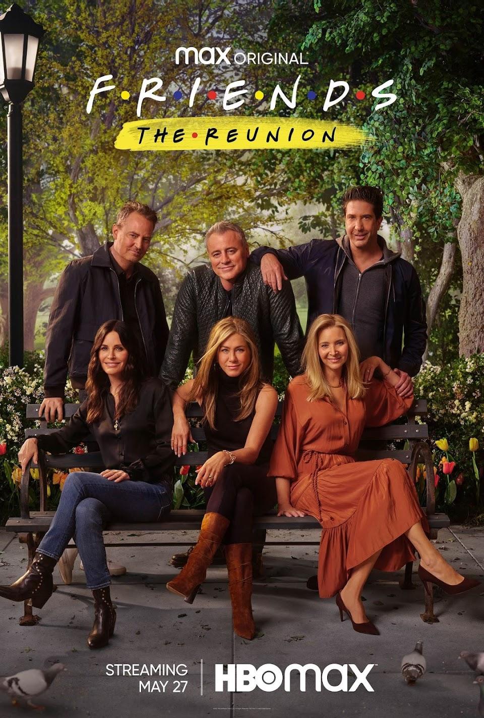 1622121026-friends-reunion-key-art-final-vertical-pr-1-3-1622121006